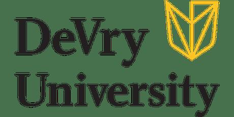 Live CMA Exam Prep: Part 1 - Starts September 21st