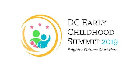 DC Early Childhood Summit tickets
