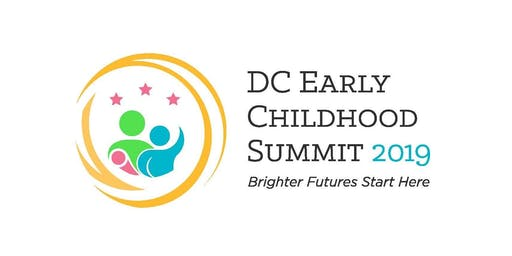 DC Early Childhood Summit