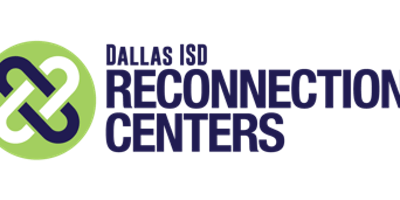 2019-2020 Reconnection Centers Training Admin. - 6th Floor ***. Rm.