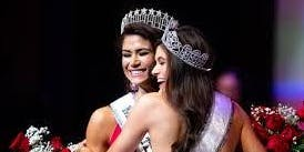 Miss Tennessee USA & Miss Tennessee Teen USA Final Pageant