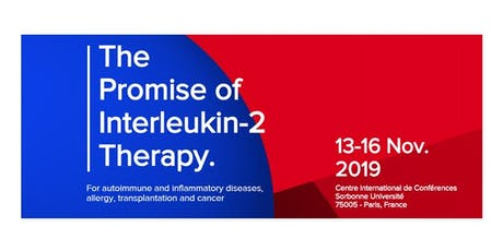 The Promise of Interleukin-2 Therapy billets