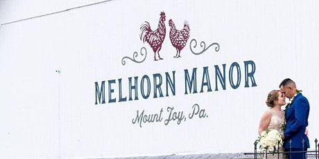 Melhorn Manor Open House tickets