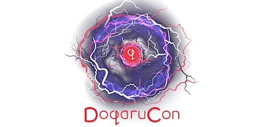 DoqaruCon