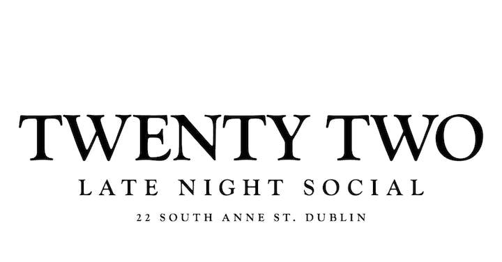 Stud3nts Motiv Tickets, Fri 27 Sep 2019 at 22:00 | Eventbrite