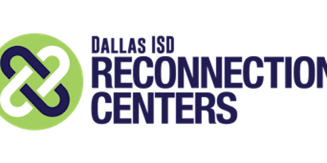 2019-2020 Reconnection Centers Training Admin  - 6th Floor