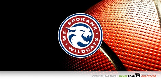 Mt Spokane vs Rogers Varsity Basketball (Boys)