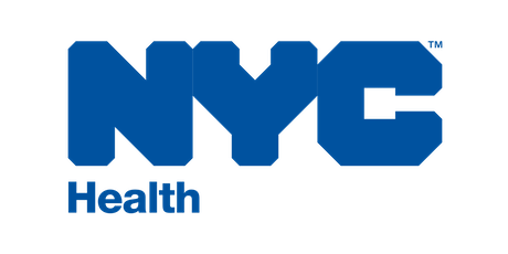 New York City DOHMH Briefing on 2018 Overdose Data tickets