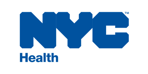 New York City DOHMH Briefing on 2018 Overdose Data
