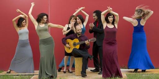 A'Lante Flamenco