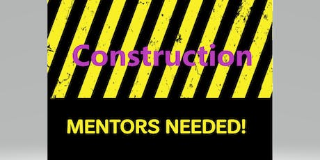 Mentoring Skills for supervisors in the Construction industry tickets