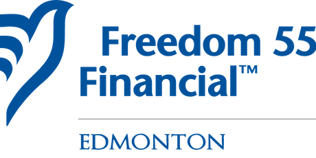 Freedom 55 Financial Career Information Session tickets