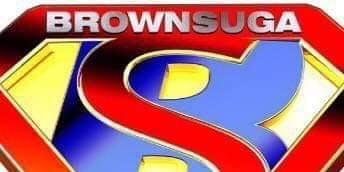Brownsuga Loves Students