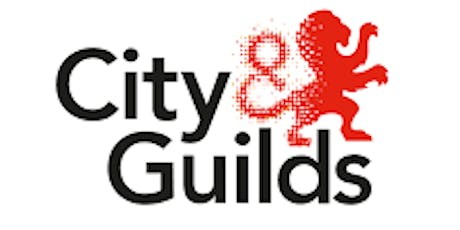 City & Guilds KS4 Technical Awards regional network for teachers/lecturers. tickets