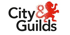 City & Guilds KS4 Technical Awards regional network for teachers/lecturers.