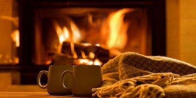 Alumni of Color Fireside Chat