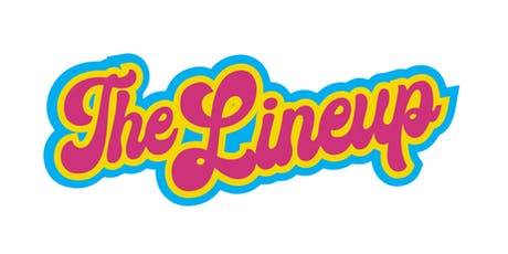 The Lineup - Free NYC Comedy Show tickets
