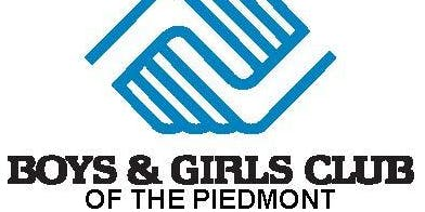 L. Gordon Iron & Metal  Golf Classic Tournament for Boys & Girls Club