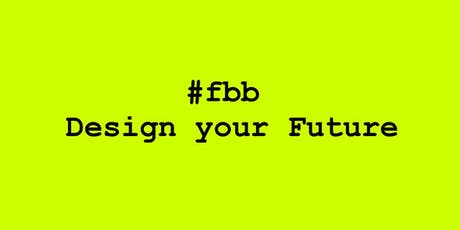 FBB design your future tickets