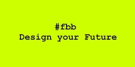 FBB design your future biglietti