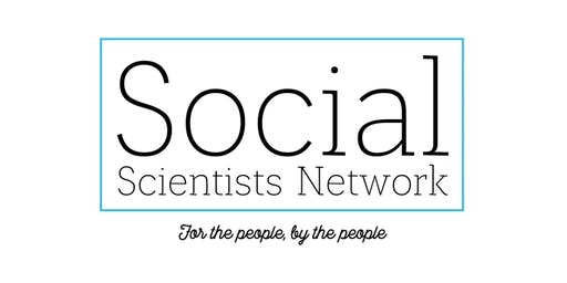 Social Scientists Network