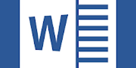 Word 2016 Level 1 tickets