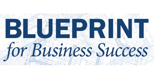 Blueprint for Business Success: Controlling Workers' Compensation Costs