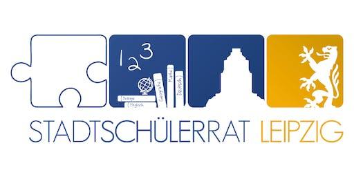 Planspiel Stadtrat 2019