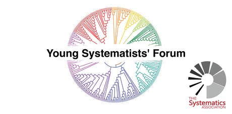 21st Young Systematists' Forum tickets