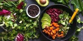 Healthy Clean Cuisine