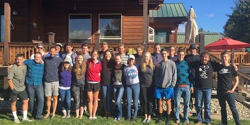 RUF at Boise State Fall Retreat (#310)