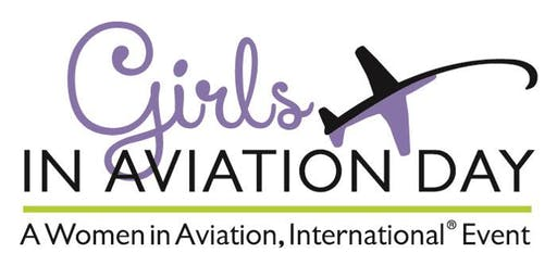2019 Girls in Aviation Day, Connecticut