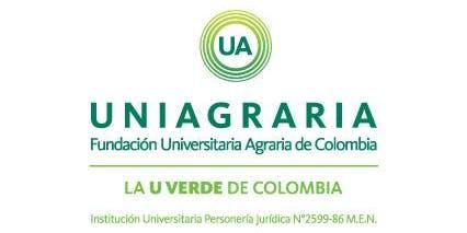 IV EXPOAGRONICA - UNIAGRARIA