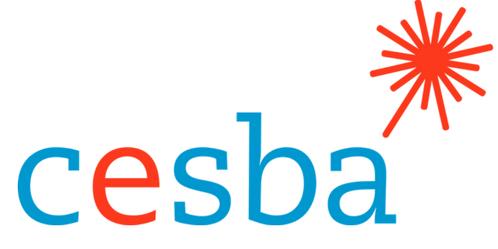 CESBA East Regional Meeting