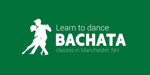 FREE Bachata Class