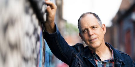 David Wilcox's Annual Thanksgiving Homecoming Concert tickets