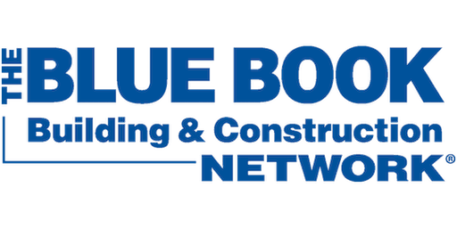 The Blue Book Training & Networking Event - Atlanta