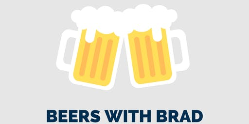 Beers With Brad 9.24.19
