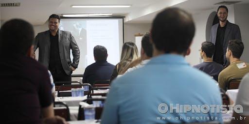 Cópia de Hipnose Aplicada em Belo Horizonte  -- Diamond Setembro