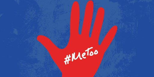 The Impact of the #MeToo Movement on the Workplace