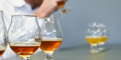Introduction To Fermentation Derived Off-flavors in Beer