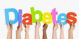 Type 2 Diabetes Listening Session for People with I/DD