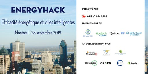 Montreal, Canada Game Events | Eventbrite