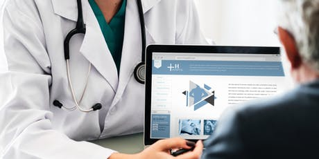 Understanding the Medicare Process tickets