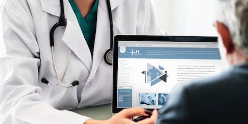 Understanding the Medicare Process