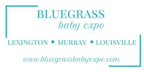 Bluegrass Baby Expo - Murray tickets
