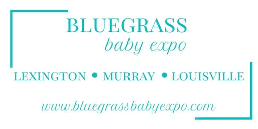 Bluegrass Baby Expo - Murray