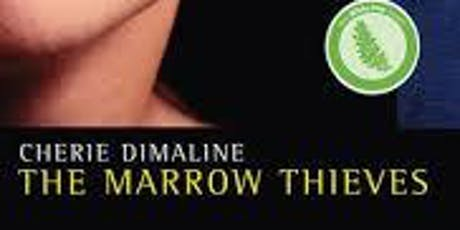 Indigenous Book Circle - The Marrow Thieves facilitated by Dawn Thompson tickets