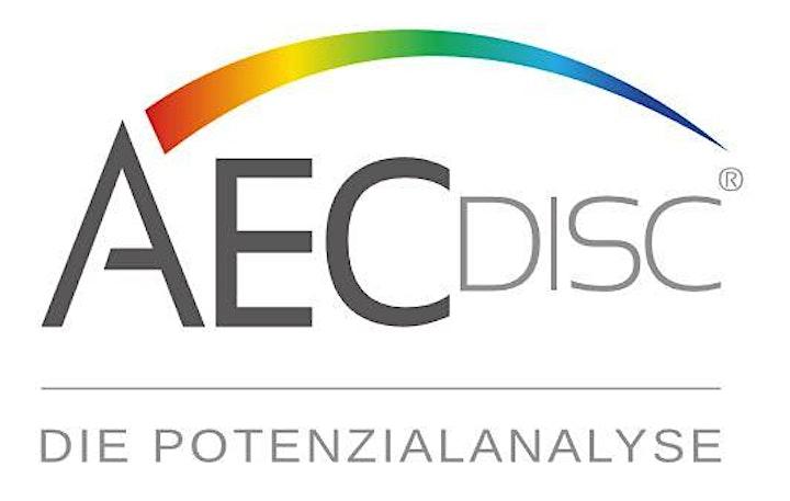 AECdisc® - Abend: Bild