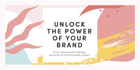 Unlock the power of your brand tickets